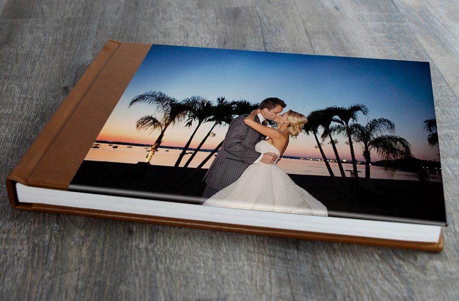 www.kokorophotography.com